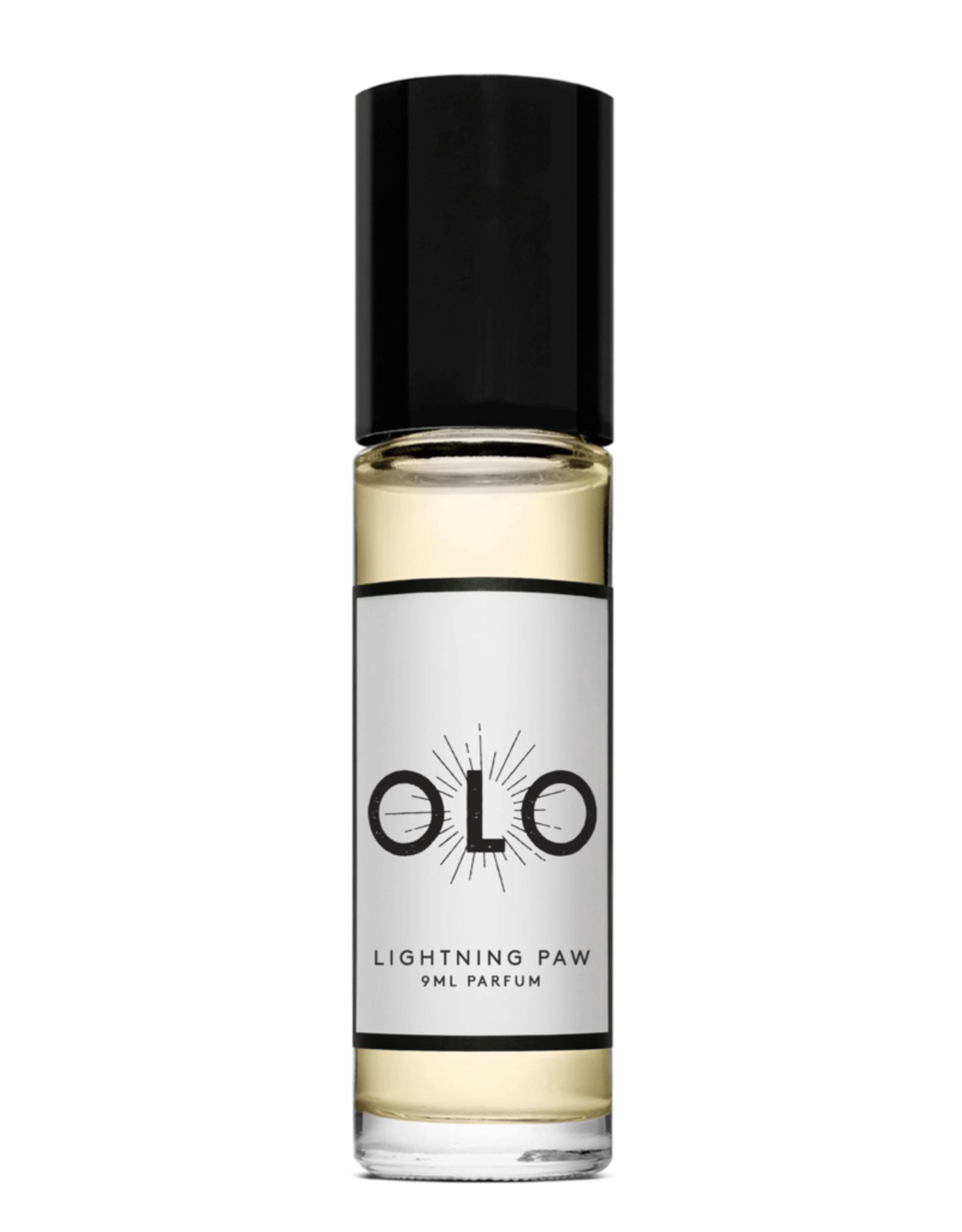 OLO OLO Fragrances