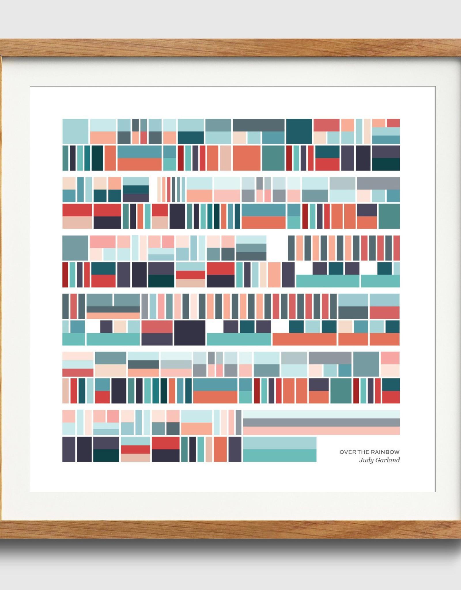 soundscape studio Prints by Soundscape Studio