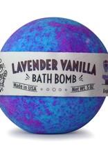 Country Bathhouse Bath Bombs by Country Bathhouse