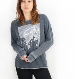 Supermaggie Bibi Sweatshirt by Supermaggie