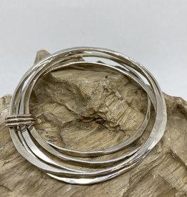 Char Z Jewelry Bracelets by Char Z Jewelry