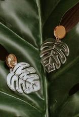 Sleepy Mountain Assorted Acrylic Dangle Earrings by Sleepy Mountain