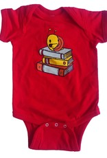 everyday balloons print shop Onesies by everyday balloons print shop