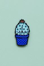 Kaitlin Ziesmer Assorted Enamel Pins by Kaitlin Ziesmer
