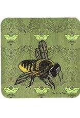 Two Little Fruits Cork Coaster Sets by Two Little Fruits