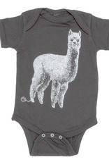 Counter Couture Onesies by Counter Couture