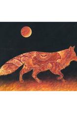 Robin Quinlivan Assorted 8x10 Prints by Robin Quinlivan