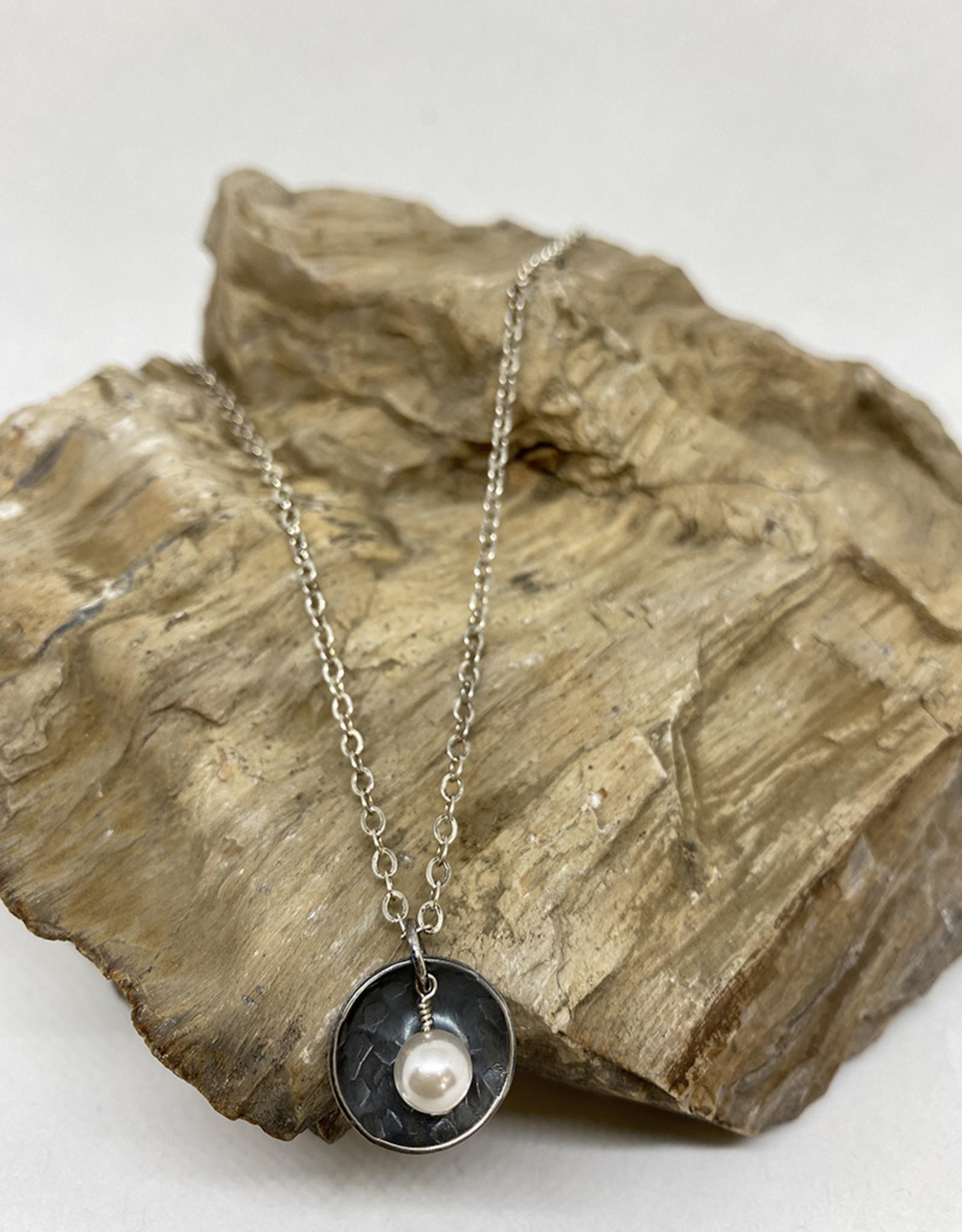 Char Z Jewelry Necklaces by Char Z Jewelry