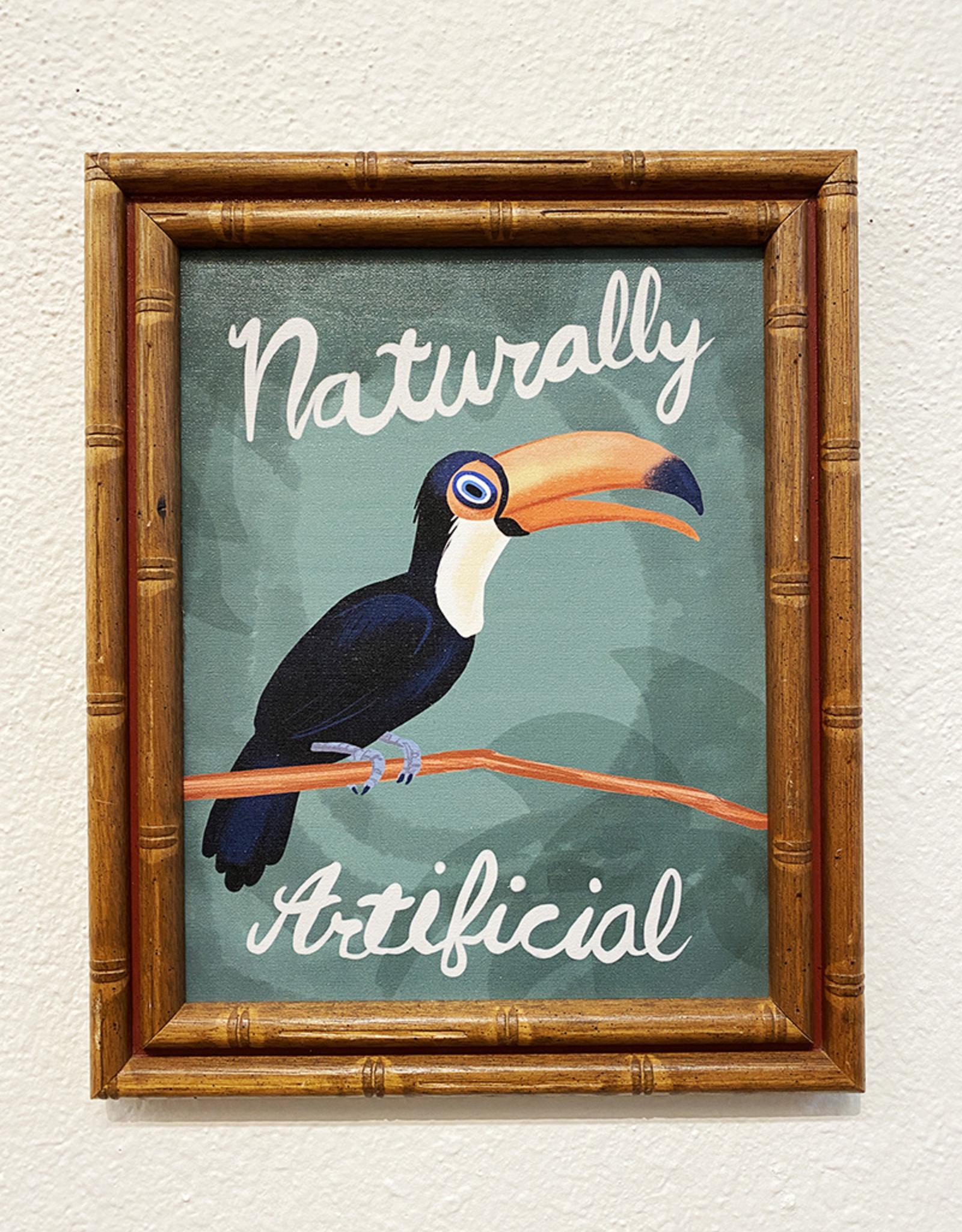Matthew Hawkins Framed Canvas Prints by Matthew Hawkins