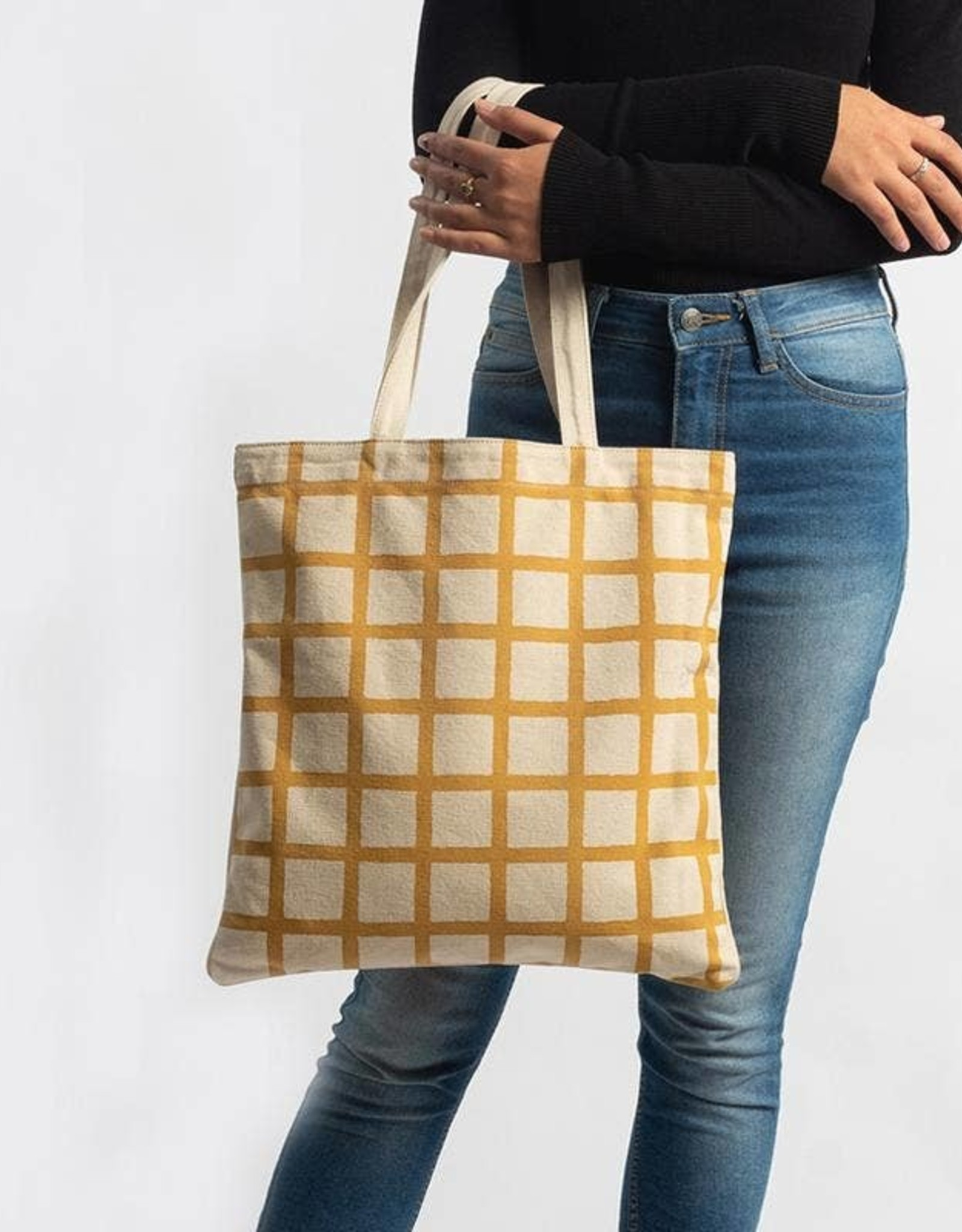 Joyn Simple Market Tote by Joyn