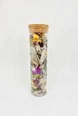 GLO.BOWL Sage + Herb Jars by GLO.BOWL