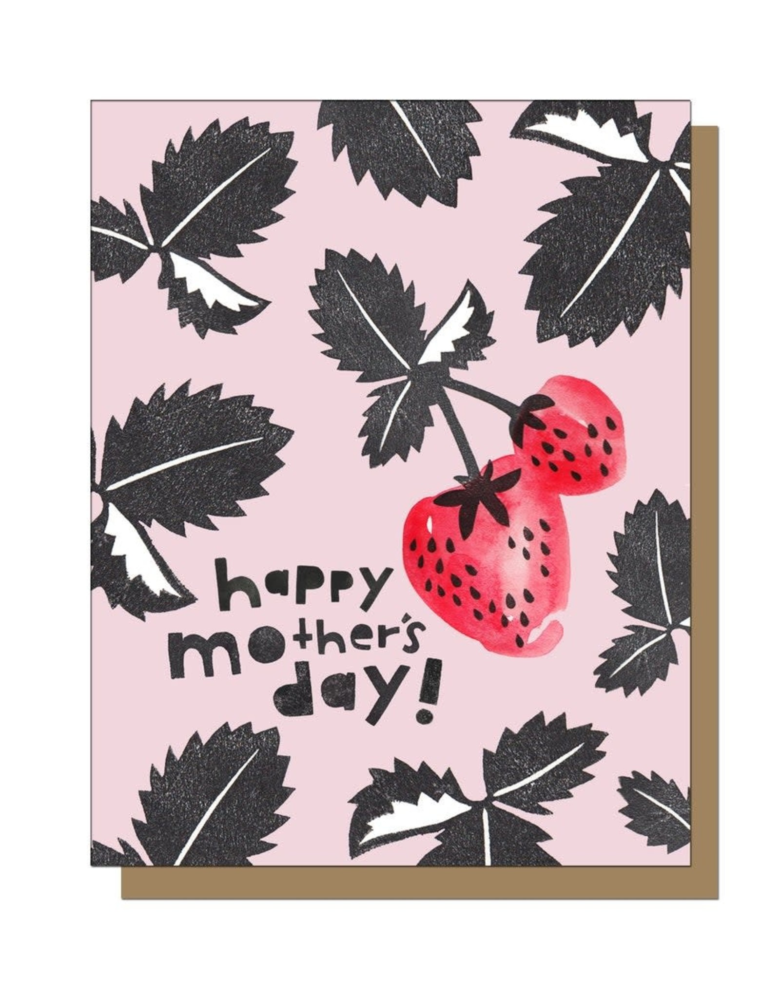 Cheeky Beak Card Co. Mother's Day Cards by Cheeky Beak Card Co