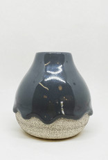 Brian Giniewski Drippy Bud Vase by Brian Giniewski