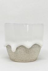 Brian Giniewski Drippy Teacups by Brian Giniewski
