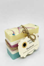 sunflower state soap Soaps by Sunflower State Soap