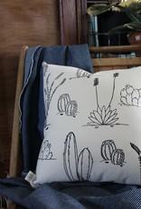 Yonder Studios The Yonder Pillow by Yonder Studios