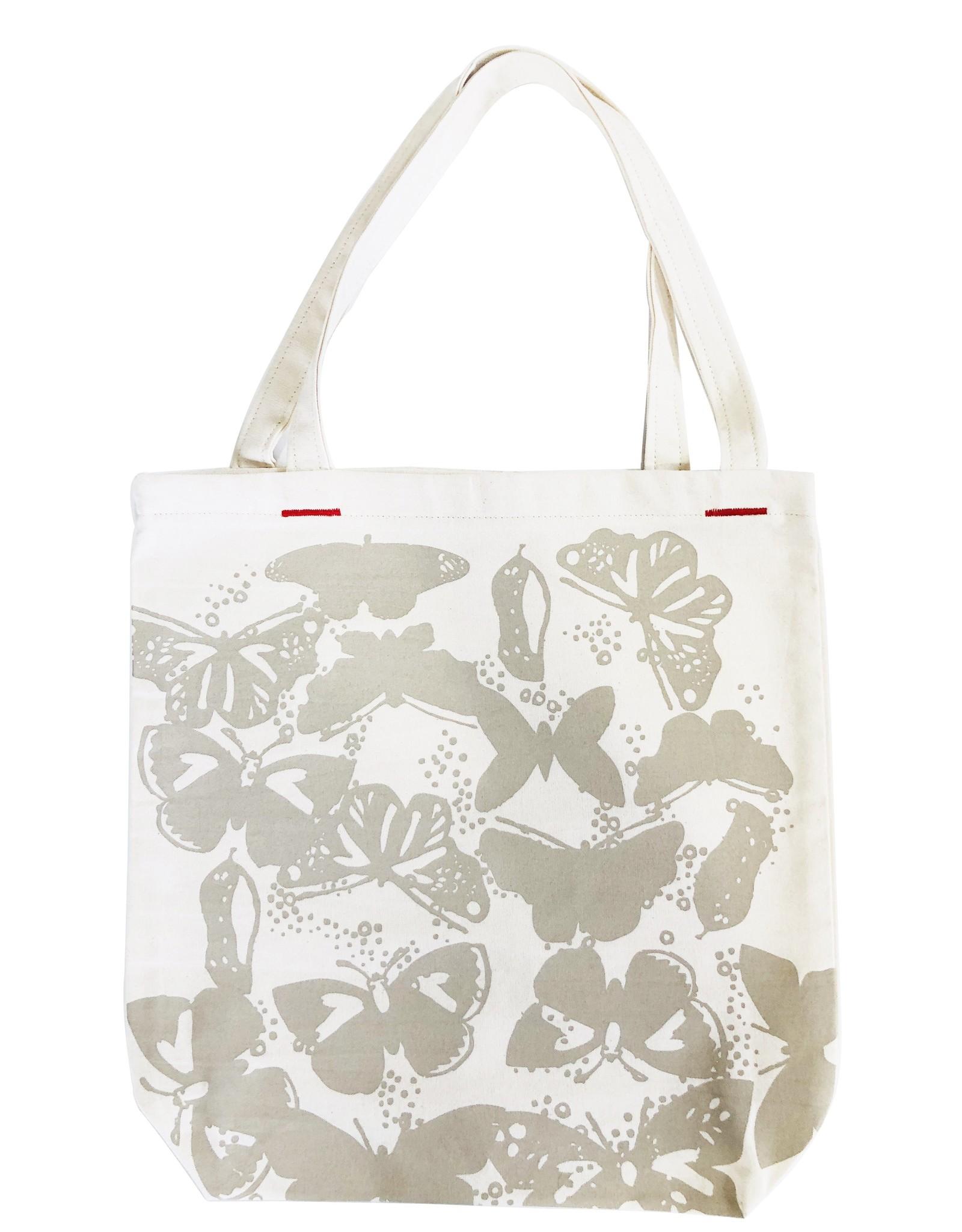 Erin Flett Carry All Bags by Erin Flett