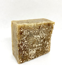 b.e. nurtured Herbal Soaps by b.e. nurtured