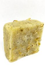 b.e. nurtured Herbal Soaps by b.e. nurtured