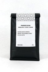 Repetition Coffee Prairidise Blend by Repetition Coffee