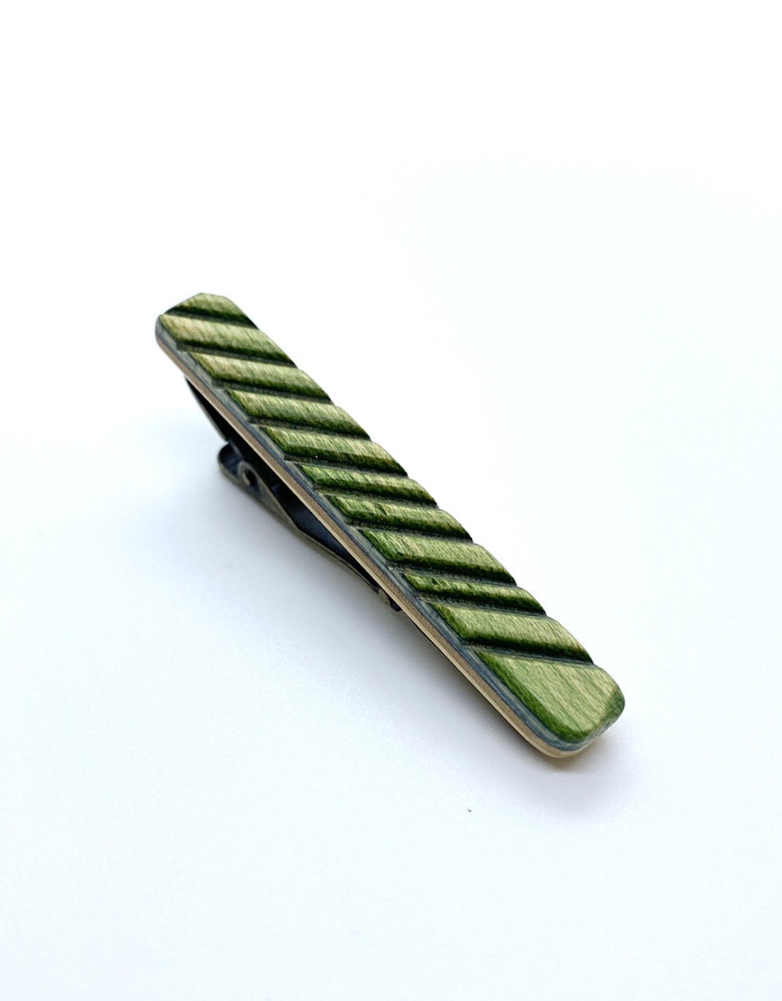 Barnside Breaks Skateboard Tie Bars by Barnside Breaks
