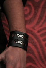 wired Swiss Cuff by (wired)
