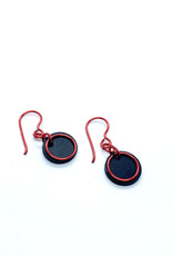 wired Assorted Earrings by (wired) Jewelry