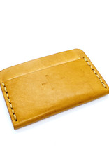 Madison Street Leather Minimalist Wallets by Madison Street Leather