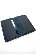 Madison Street Leather Bifold Wallets by Madison Street Leather