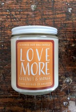 Noon Designs Soy Candles by Noon Designs