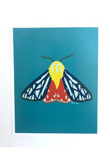 the loud cicada Assorted 8 x 10 Prints by The Loud Cicada