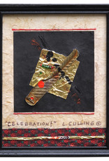 Laurie Culling Celebration by Laurie Culling