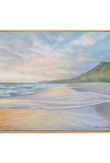 Laurie Culling Ocean Elegance by Laurie Culling