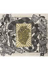 Anne Luben Careless Print by Anne Luben