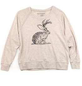 Supermaggie The Pia Pullover by Supermaggie (multiple designs)