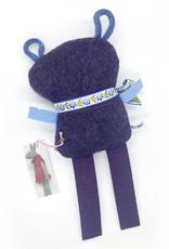 WilleWorks Mimikins Dolls by WilleWorksMimikins Doll