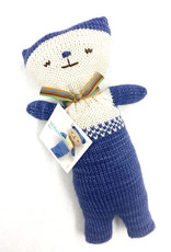 WilleWorks Plush Knit Kittens by WilleWorks