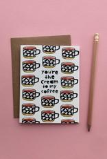 Cheeky Beak Card Co. MORE Love + Valentine's Cards by Cheeky Beak Card Co.