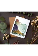 May We Fly Landscape Everyday Cards by May We Fly