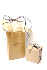 Free Gift Wrapping!