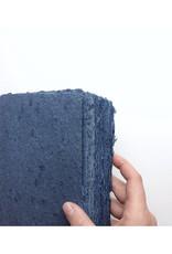 Mold & Deckle Handmade Paper Sheets
