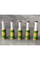 Narrow Trail Farm Mineral Lip Tints by Narrow Trail Farm