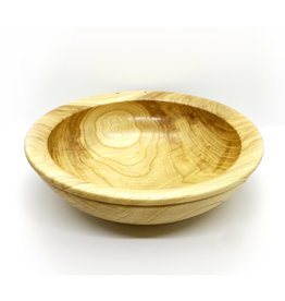 Dennis Biggs Elm Bowl
