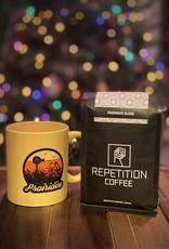 Prairidise Prairidise Coffee + Mug Gift Set