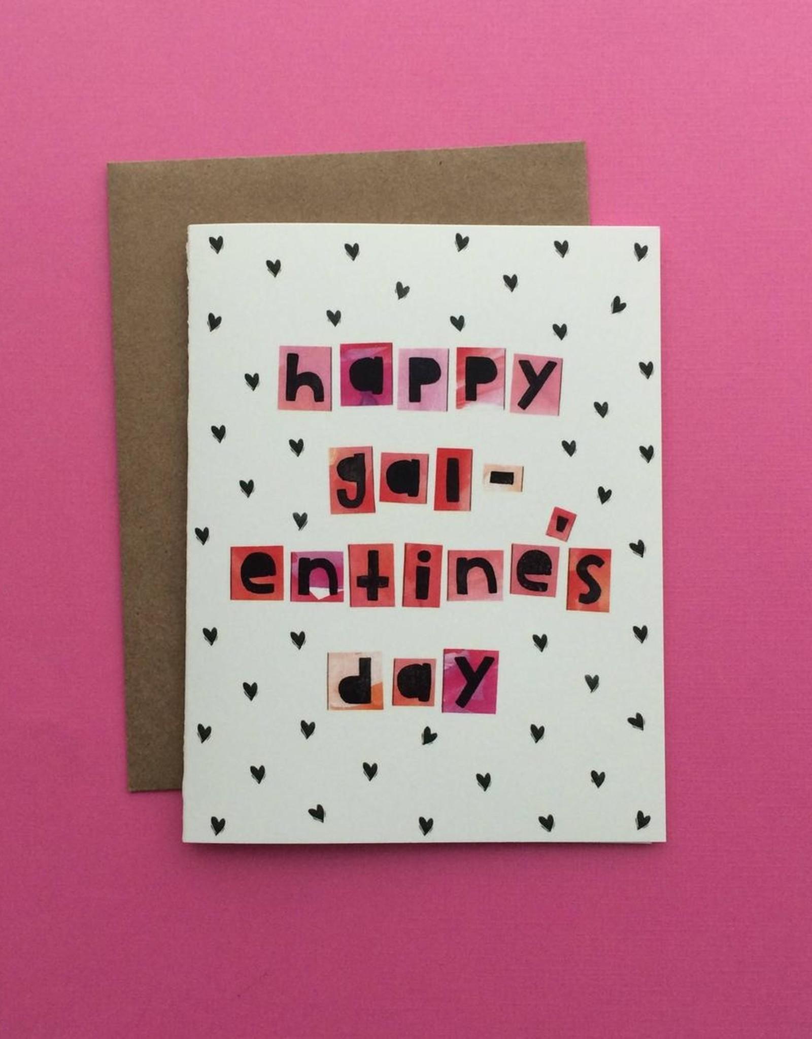 Cheeky Beak Card Co. Valentine's Day Cards by Cheeky Beak Card Co.