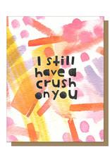 Cheeky Beak Card Co. Love + Valentine's Cards by Cheeky Beak Card Co.
