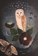 Erin Weiss Goodnight 11x14 Gallery Print