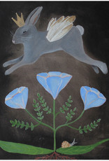 Erin Weiss Spring Magic 11 x 14 Gallery Print