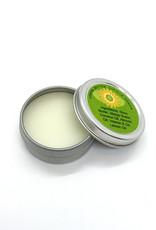 Narrow Trail Farm Lemon Butter Cuticle Cream
