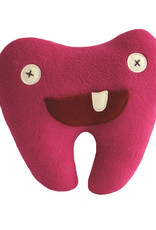 Cate & Levi Softy Tooth Fairy Pillow